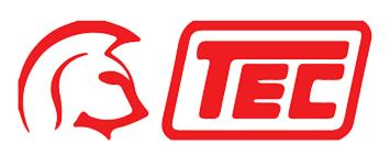 TEC Electric Motors Ltd
