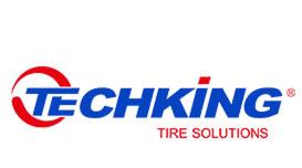 Techking Tires Ltd