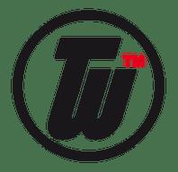 Technowell Europe Ltd