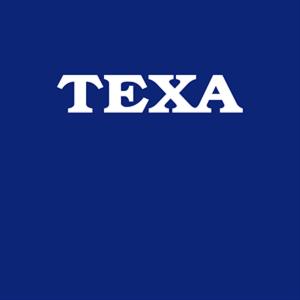 TEXA UK Ltd