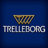 Trelleborg Wheel Systems UK Ltd