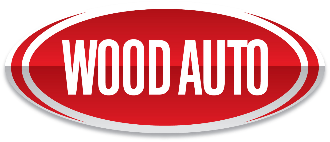 Wood Auto Supplies Ltd