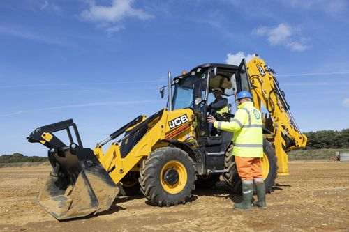 NOCN Group to focus on plant operator competence