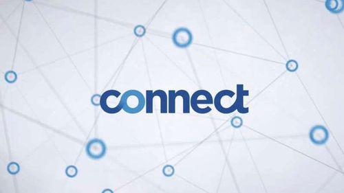 Tarmac put customers first with digital transformation