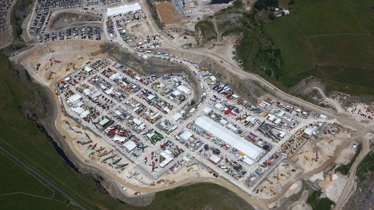 Hillhead postpones to 21–23 June 2022