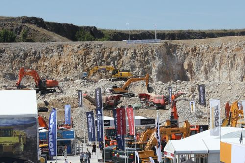 Hillhead embraces digital challenge