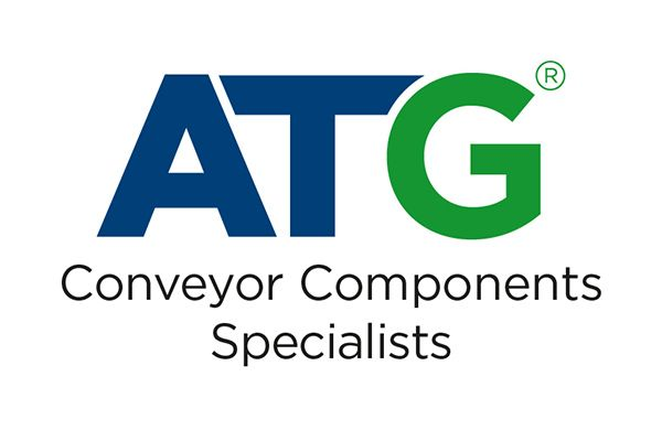 ATG Conveyor Components