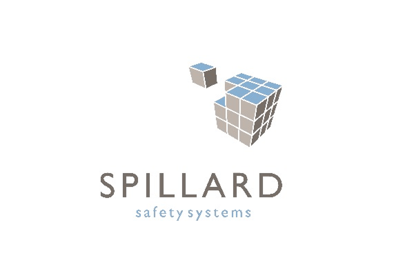Spillard Safety Systems