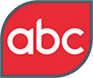 ABC Visitor numbers you can trust