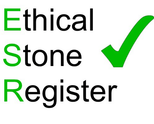 Ethical Stone Register