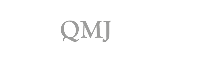 The QMJ Group Ltd