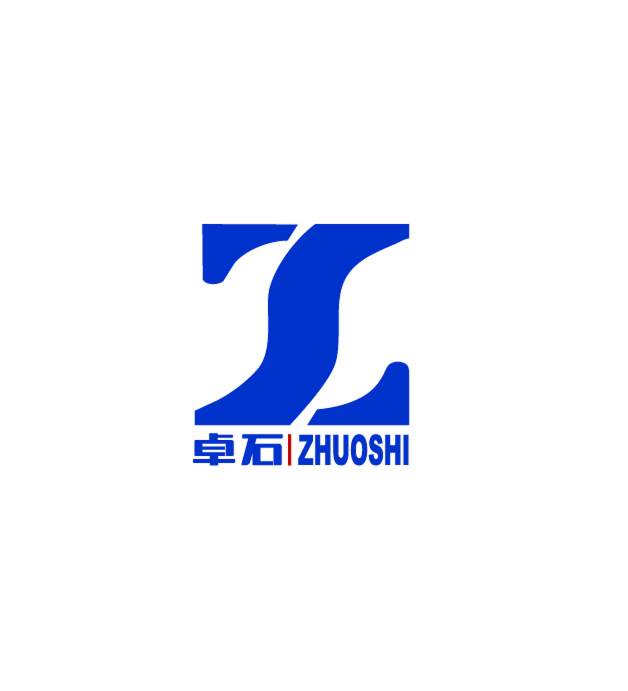 Xiamen Zhuoshi Import & Export Co Ltd