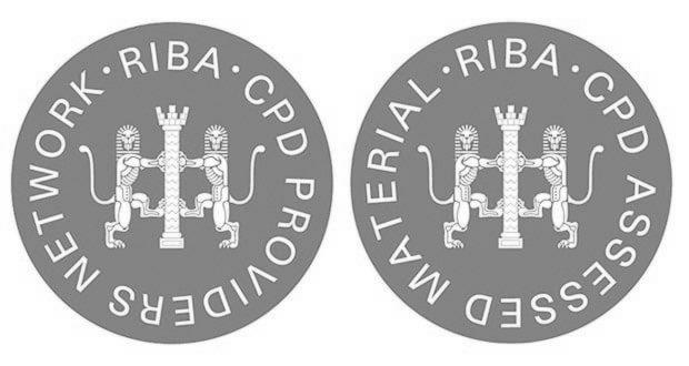 Riba logos