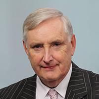 Paul Litchfield