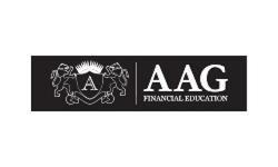 AAG Financial Education
