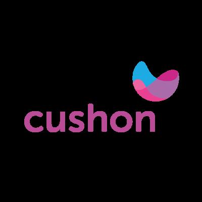 Win £150 into a Cushon ISA!