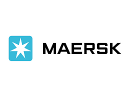 A-P--Moller-Maersk