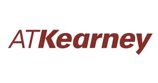 A-T-Kearney
