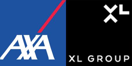 AXA-XL