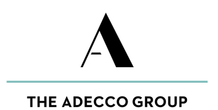 Adecco-Group