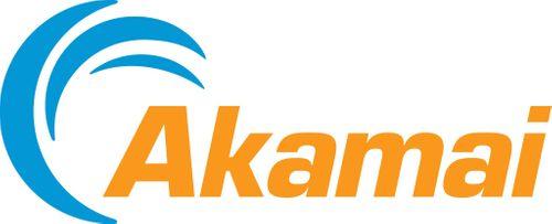 Akamai-Techchnologies