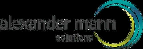 Alexander-Mann-Solutions