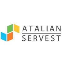 Atalian-Servest