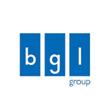 B-G-L-Group