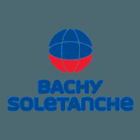 Bachy-Soletanche-Ltd