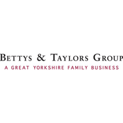 Bettys-&-Taylors-Group-Ltd