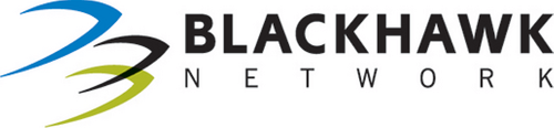 Blackhawk-Network-Europe