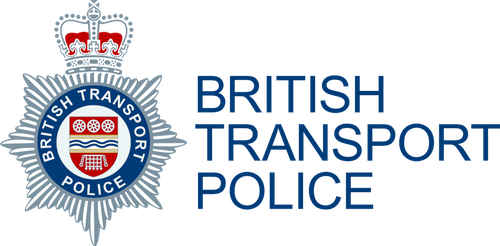 British-Transport-Police