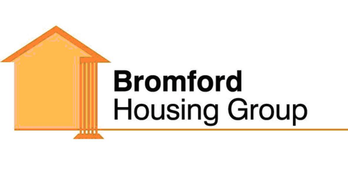 Bromford-Housing-Group