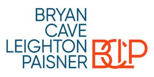 Bryan-Cave-Leighton-Paisner