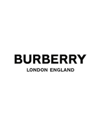 Burberry-Ltd