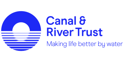 Canal-&-River-Trust