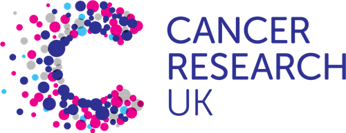 Cancer-Research-UK