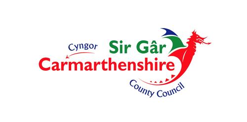 Carmarthenshire-County-Council