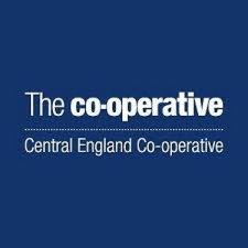 Central-England-Co-Operative-Society-Ltd
