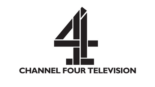 Channel-Four-Televison