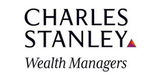 Charles-Stanley-&-Co-Ltd