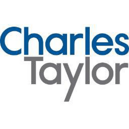 Charles-Taylor-Plc