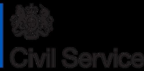 Civil-Service
