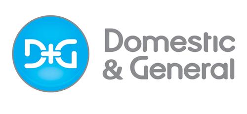 Domestic-&-General
