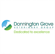 Donnington-Grove-Veterinary-Group