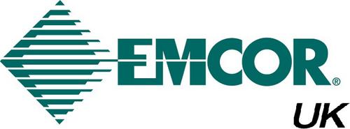 EMCOR-UK