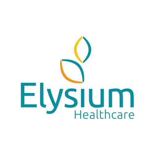 Elysium-Healthcare