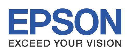 Epson-BV