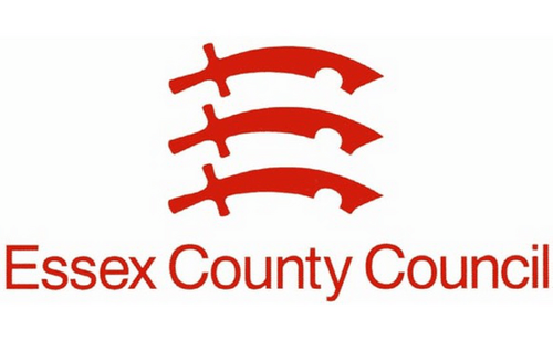 Essex-County-Council