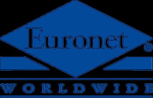 Euronet-Worldwide